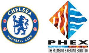 Phex Chelsea